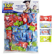 Toy Story Cream Candies