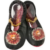 Anna Slipper Shoes - Frozen