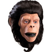 Cornelius Mask - Planet of the Apes