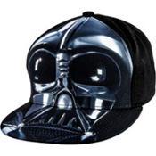Darth Vader Baseball Hat - Star Wars