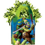 Teenage Mutant Ninja Turtles Balloon Weight