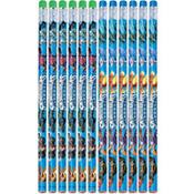 Skylanders Pencils 12ct