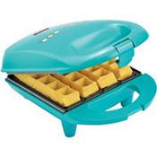 Mini Waffle Stick Maker