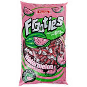 Watermelon Frooties Chewy Candy 360ct