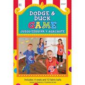 Duck & Dodge Game