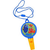 Finding Dory Whistle