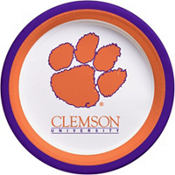Clemson Tigers Party Supplies