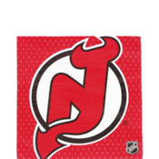 New Jersey Devils Party Supplies