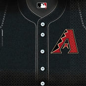 Arizona Diamondbacks Party Supplies