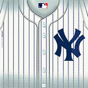 New York Yankees Party Supplies