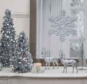 winter wonderland theme party winter wonderland decorations party city canada. Black Bedroom Furniture Sets. Home Design Ideas
