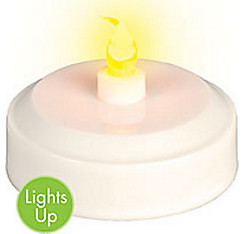 Large Electric Tealight