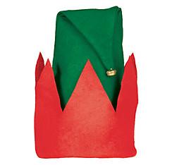 Child Elf Hat