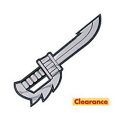 Chop Chop Sword - Skylanders
