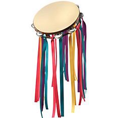 Festival Tambourine
