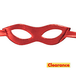 Raphael Eye Mask - Teenage Mutant Ninja Turtles