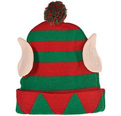 Elf Beanie