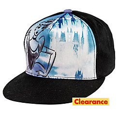Cinderella Baseball Hat