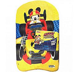 Mickey Mouse Kickboard