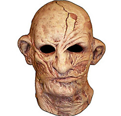 Tiny Firefly Mask - House of 1000 Corpses