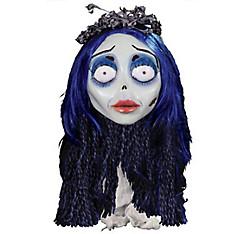 Emily Mask - Corpse Bride