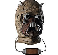 Tusken Raider Mask - Star Wars