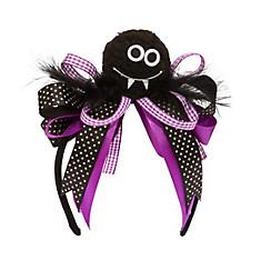 Child Spider Headband