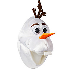 Olaf Costume Accessory Kit 4pc - Frozen