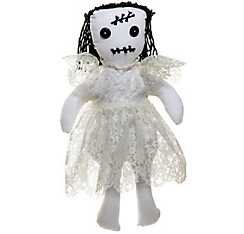 Voodoo Doll Purse