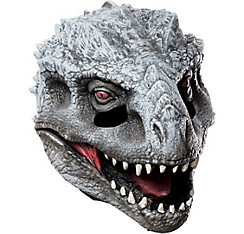 Child Indominus Rex Mask - Jurassic World