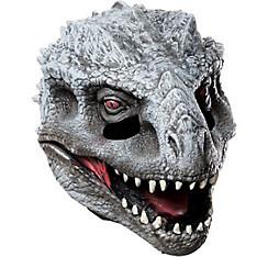 Child Indominus Rex Mask - Jurassic World