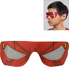Child The Flash Eye Mask