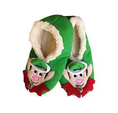Elf Slipper Shoes