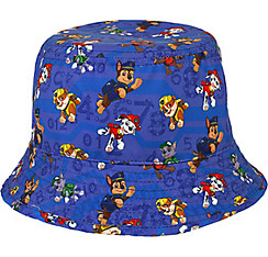 Child PAW Patrol Bucket Hat