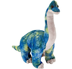 Brachiosaurus Dinosaur Plush