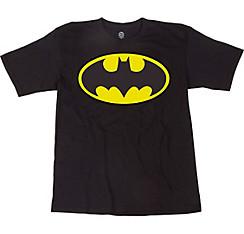Batman Logo T-Shirt