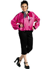 Adult T Bird Sweetie Costume Plus Size