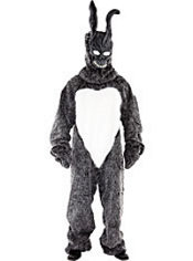 Adult Frank the Bunny Costume - Donnie Darko