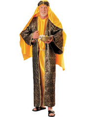 Adult Melchior Costume