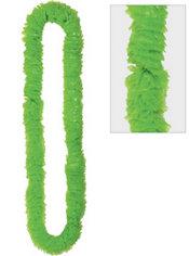 Green Lei