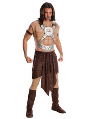 Adult John Carter Costume