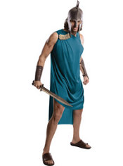 Adult Themistocles Costume - 300: Rise of an Empire