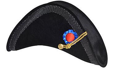 Napoleon Hat