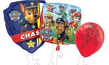 PAW Patrol Balloons