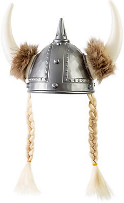 Vixen Viking Hat