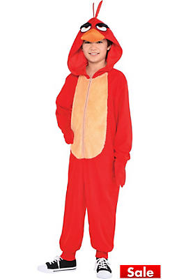 Sale clearance boys costumes party city for Cute boy girl halloween costume ideas