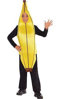 Food Costumes for Kids & Adults - Party City