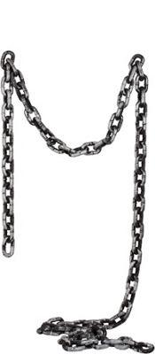 Metal Link Chain