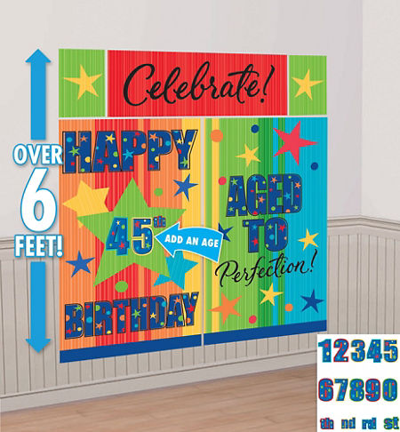 70th birthday party supplies 70th birthday party ideas for 70th birthday decoration