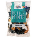 Graduation Pillow Mints 50ct